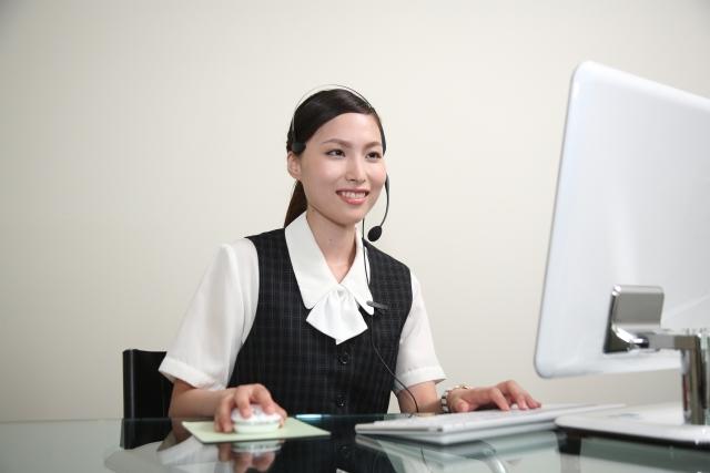 事業承継の対策も生命保険で。その効果と活用法