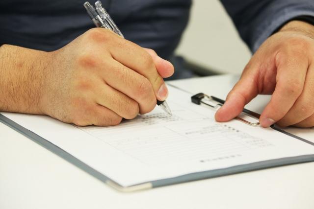 法人が行うと良い保険を使った相続税対策とは?