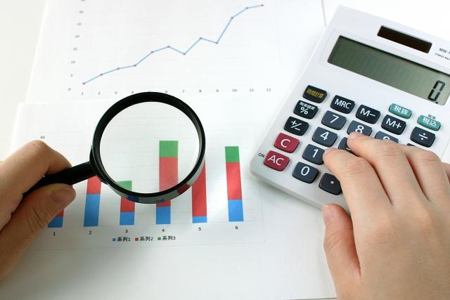 会社の税金対策としての保険契約