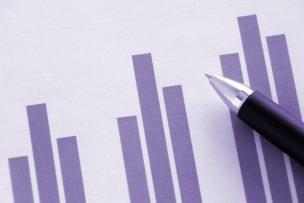 生命保険を使った株価の引き下げ方法とは?