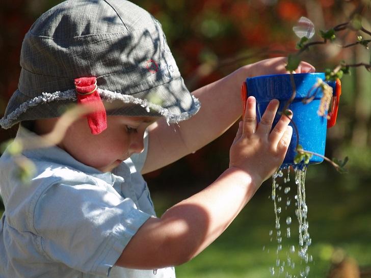 水濡れリスクの補償