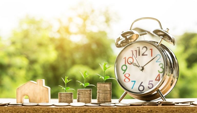 マンション総合保険の保険料は共用部分のための管理費から支払われる