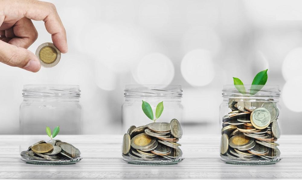 マンション総合保険を徹底検証! 積立型と掛捨型、どちらがいいの?
