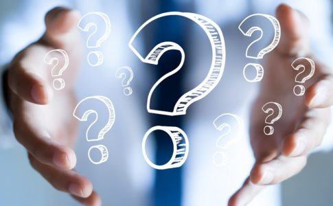 マンション総合保険で多い質問! マンション共用部分のトラブルを保険で解決する方法