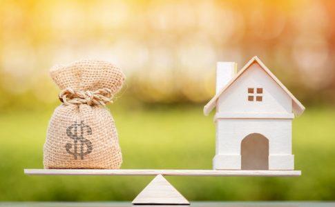 マンション総合保険の付保割合とは?ちゃんと補償されるの?あなたの「よくわからない」を解決します!