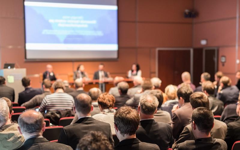 マンション総合保険の更新に総会決議は必要? 管理組合が注意するべき点とは