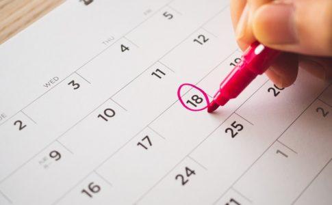 管理組合がマンション総合保険の満期3ヶ月前までにやるべき3つのこと