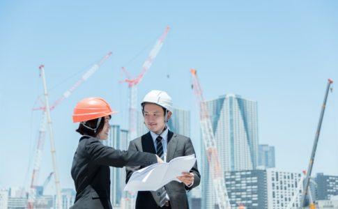 建設業を守る上乗せ労災保険を解説!使用者責任で多額の賠償請求も!?
