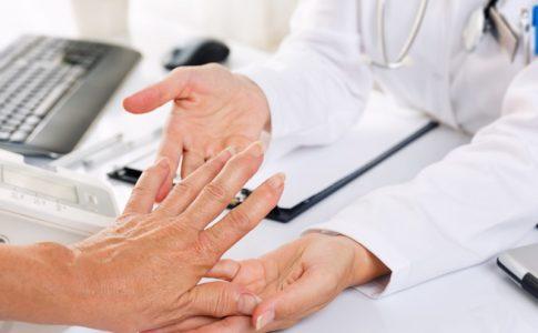 リウマチでも入れる生命保険はあるの?持病があっても入れる保険は3つ!