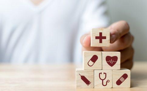 【2021年版】持病があっても入れる医療保険の比較!実は保障範囲が幅広い!