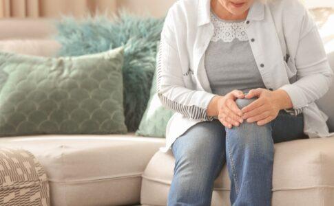 膠原病の方でも入りやすい保険をご紹介!選ぶ順番には注意しよう!