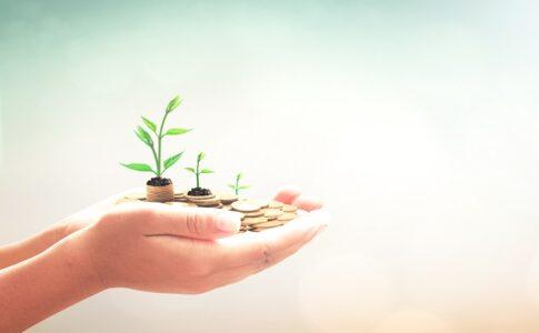 生命保険を活用した生前贈与の方法と5つのメリット!今、始めるべき理由も