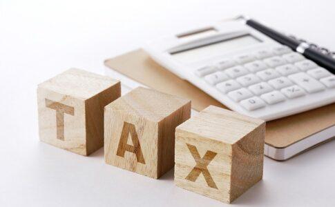 生命保険に相続税はかかるの?すぐに始めるべき相続対策をご紹介!