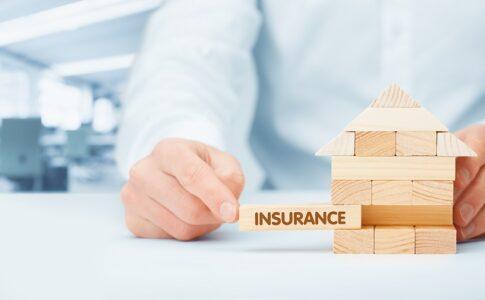 相続対策に一時払い終身保険が向いている理由とは?メリットもご紹介