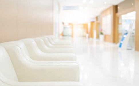 引受基準緩和型保険を徹底解説!持病や傷病歴があっても入れる保険とは?