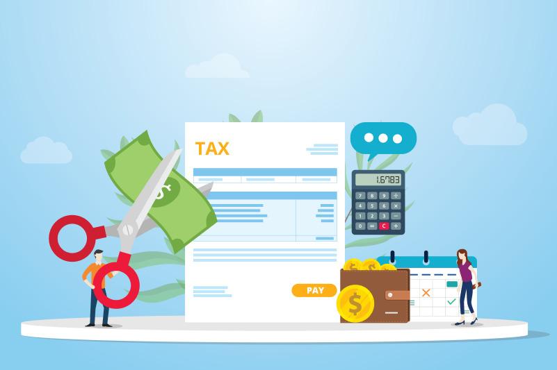 非課税枠を利用するメリット